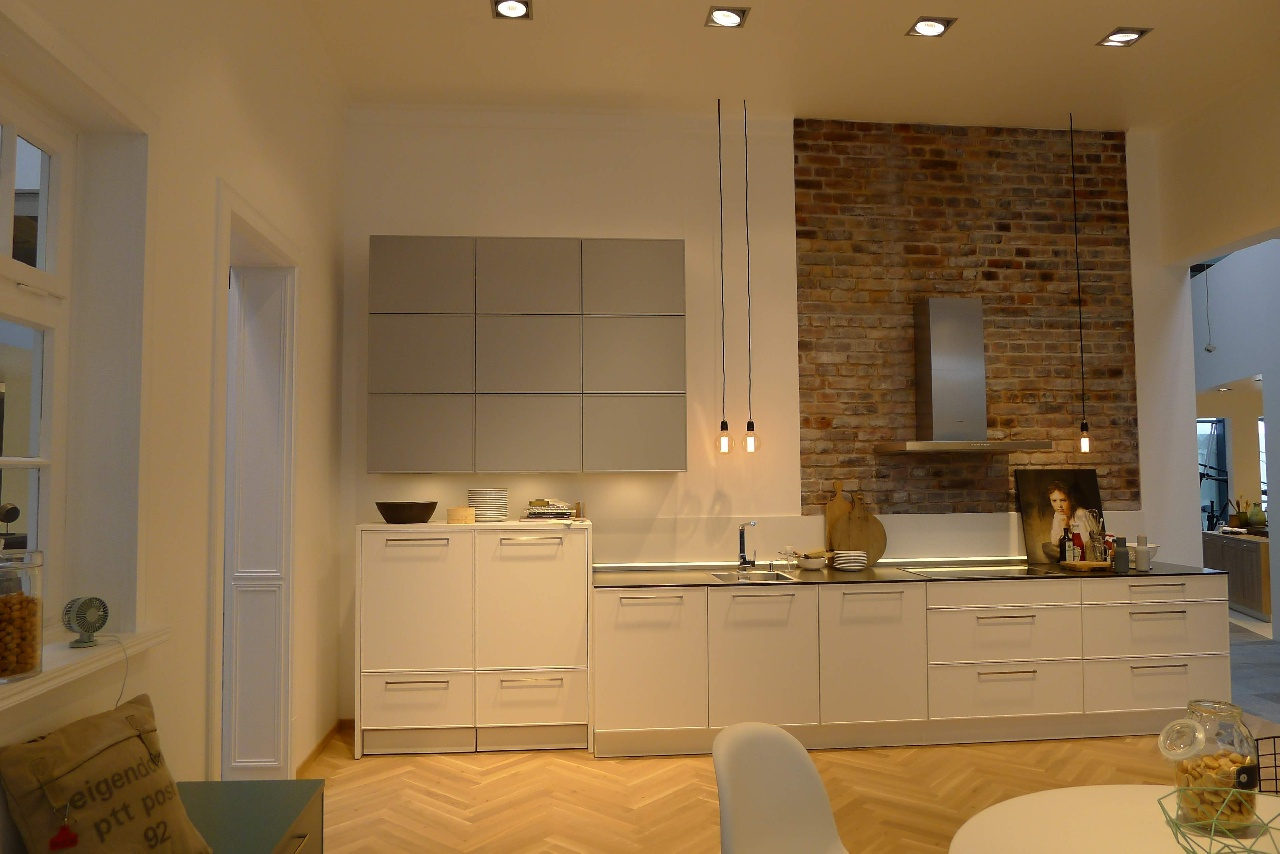 Les cuisines a vivre commercants d 39 evian les bains for Agencement cuisine france